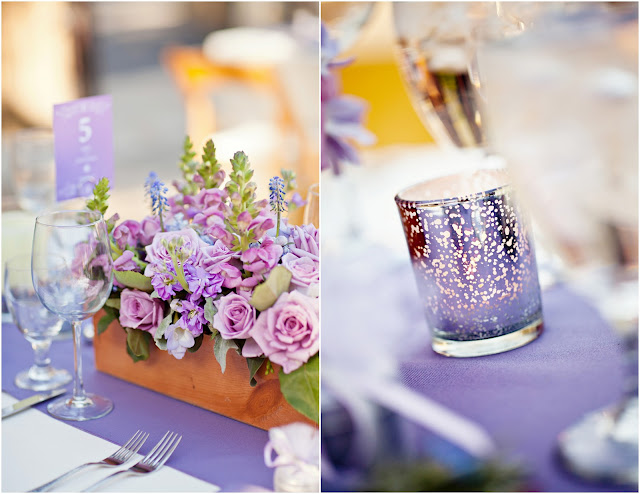 Bride+bridal+vineyard+winery+wine+purple+violet+Lavender+centerpieces+roses+dried+rustic+outdoor+spring+wedding+summer+wedding+fall+wedding+california+napa+valley+sonoma+white+floral+Mirelle+Carmichael+Photography+29 - Lavender Sprigs