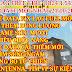 DOWNLOAD HƯỚNG DẪN FIX LAG FREE FIRE OB24 1.54.3 V20 MỚI NHẤT - TỐI ƯU DATA FULL, THÊM DATA TÌM SÚNG NGẮM.