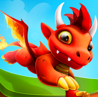Dragon Land Mod Apk
