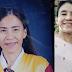 44-Anyos na Ina, Nagtapos ng Senior high School