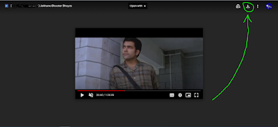 .যেখানে ভুতের ভয়. ফুল মুভি । .Jekhane Bhooter Bhoy. Full Hd Movie