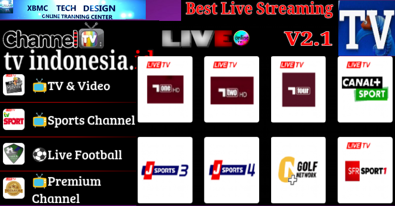 Download OnlineLiveTV 5.0 Live IPTV App FREE (Live) Channel Stream Update(Pro) IPTV Apk For Android Streaming World Live Tv ,TV Shows,Sports,Movie on Android Quick OnlineLiveTV 5.0 Live IPTVApp FREE(Live) Channel Stream Update(Pro)IPTV Android Apk Watch World Premium Cable Live Channel or TV Shows on Android