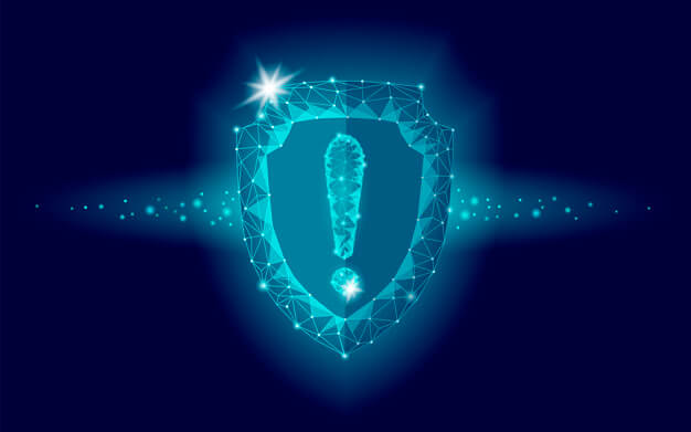 cyber-security--a-costly-threat-to-businesses