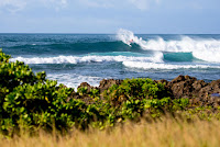 18 John John Florence Hawaiian Pro 2016 foto WSL tony heff