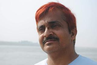 सामाजिक कार्यकर्ता ने 50 वर्ष की उम्र होने पर लिया देहदान का संकल्प | #NayaSaveraNetwork