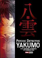 http://chaosangeles.blogspot.mx/2015/11/resena-de-manga-psychic-detective.html