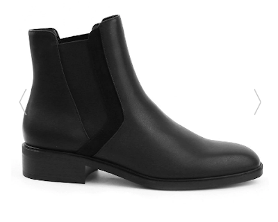 https://www.rosegal.com/boots/low-heel-ankle-chelsea-boots-1470056.html?lkid=16914219