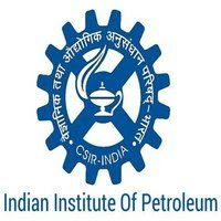 CSIR IIP 2021 Jobs Recruitment Notification of Project Associate I and More Posts