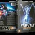 Star Trek: Discovery - 1ª Temporada DVD Capa