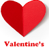 Ways To Make Money On Valentine Day – Tested And Approved