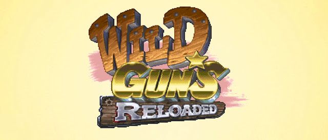 http://sectoromega.blogspot.com.es/2017/01/wild-guns-reloaded-ps4-analisis.html