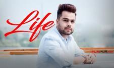 Akhil [Life Song] is Now Top 10 Punjabi Songs Updated Weekly Punjabi Hit Songs Video