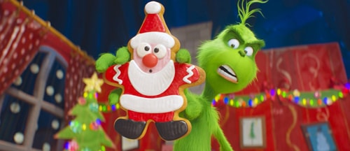 the-grinch-2018-trailers-tv-spots-clips-featurettes-images-and-posters