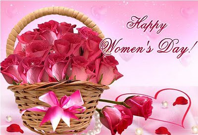 Festivals123.com_Women's_Day_Picture_Quote_Wishes_4
