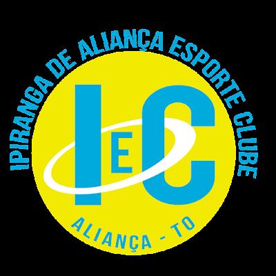 IPIRANGA DE ALIANÇA ESPORTE CLUBE