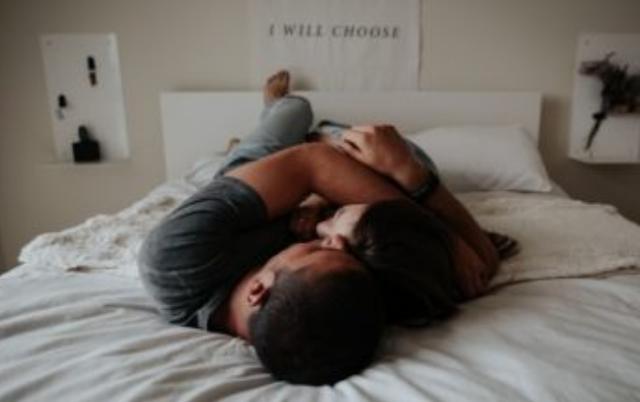 Bahaya menelan sperma suami