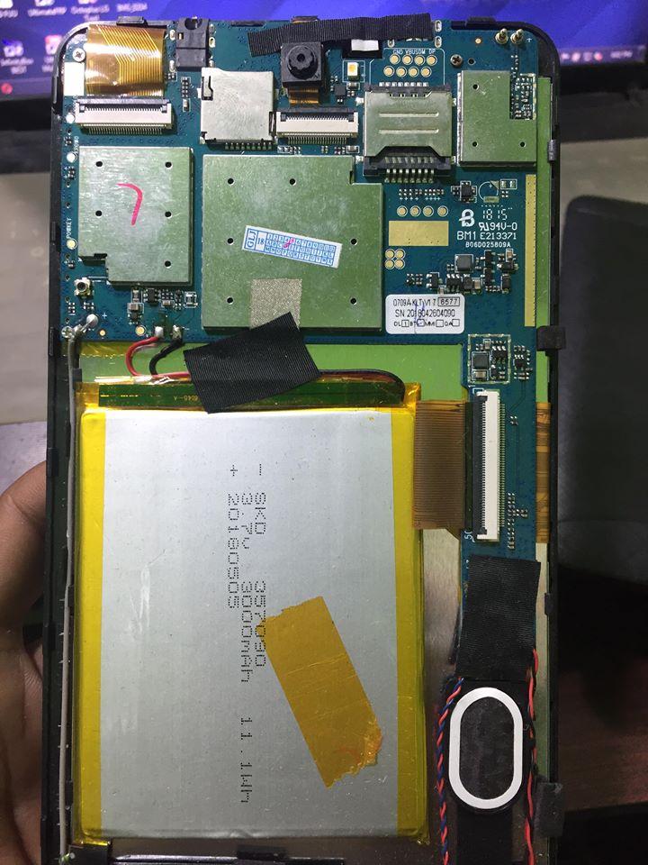 g88 china mobile flash file