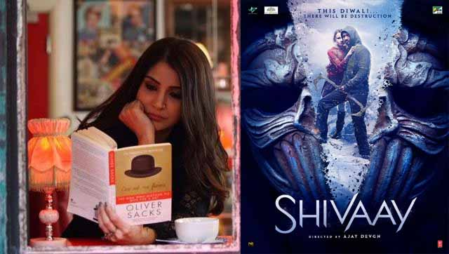 Ae Dil Hai Mushkil vs Shivaay Who Won The Opening Day Collection Challenge?