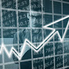 Ragam Jenis Saham yang Harus Diketahui Investor Pemula
