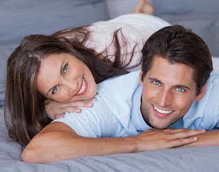 ما هى احتياجات الزوجين لاشباع رغبتهما العاطفيه ؟