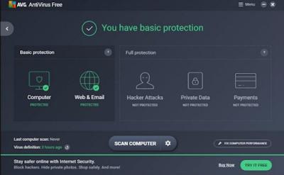 http://www.softexiaa.com/2017/02/avg-antivirus-free-2017-17234190-beta.html