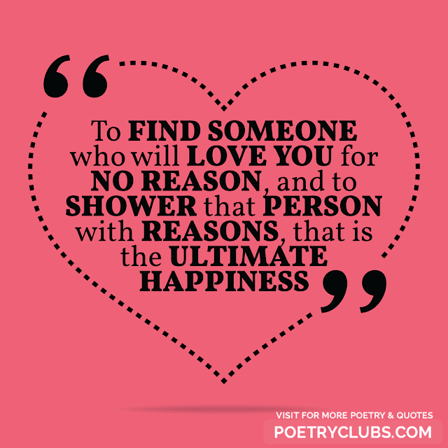 Love Couple & Marriage Quotes For Her