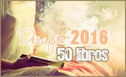 http://lectoradesuenios.blogspot.com.es/2016/01/desafio-50-libros-2016.html