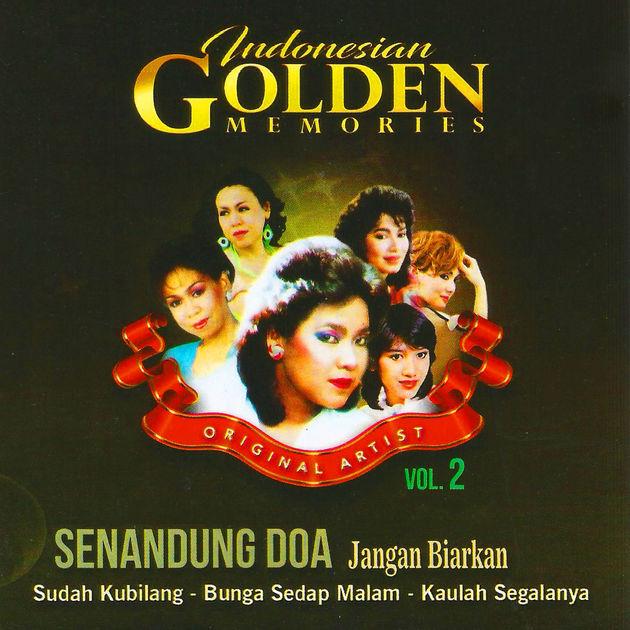 Download Lagu Karna Su Sayang Wapka: Lirik Lagu Nostalgia: Iis Sugianto