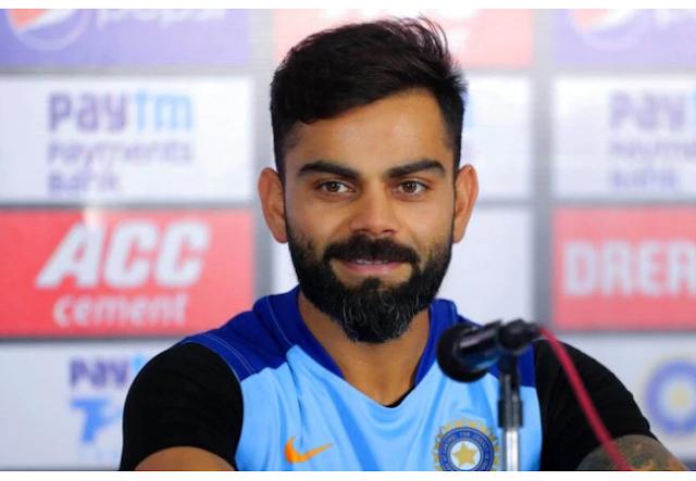 virat kohli, Shikhar Dhawan, Rohit Sharma, playing xi vs australia, kl rahul, India vs Australia ODI, India captain Virat Kohli