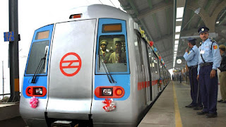 court-order-for-delhi-metro-4th-phase