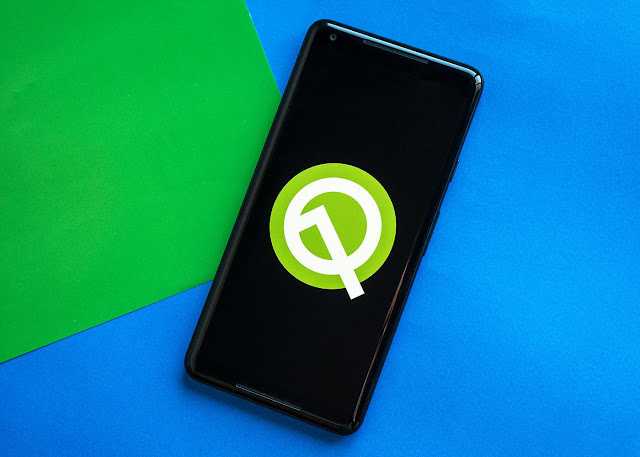 List of devices getting LineageOS 17 Android Q 10 0 Rom [Updated
