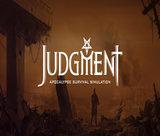 judgment-apocalypse-survival-simulation-the-samurai