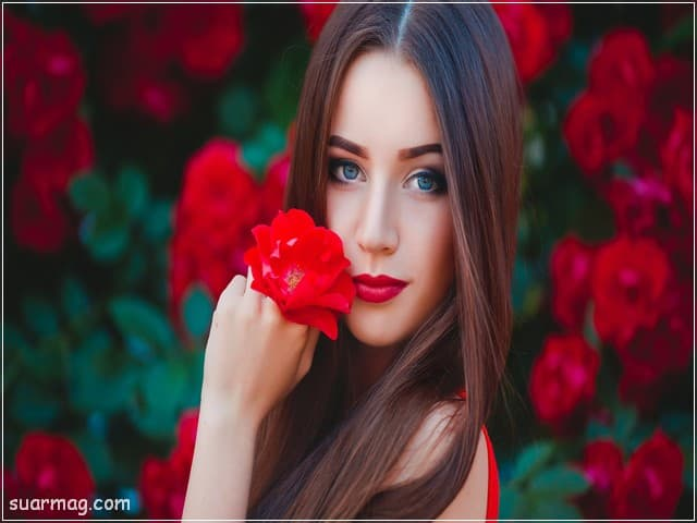 أجمل وأكبر البوم صور ورد وزهور جميلة 2021 مميزة وحصرية جدااا | مجلة صور