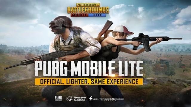 Top 5 safest landing spots in PUBG Mobile Lite