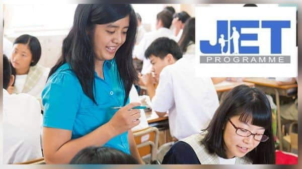 Japan hiring Filipino assistant language teachers, earn up to 4 million yen per year