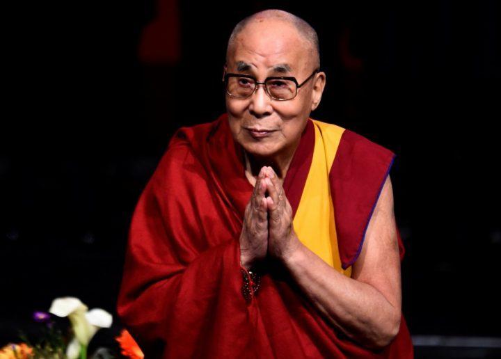 dalai-lama-quote-dalai-lama-adalah-seorang-dalai-lama-tibet-dalai-lama-14-dalai-lama-kata-kata-dalai-lama-quote