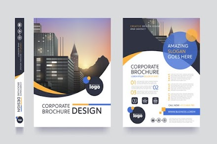 Ideas To Transform Your Brochure Into a Lead Generator