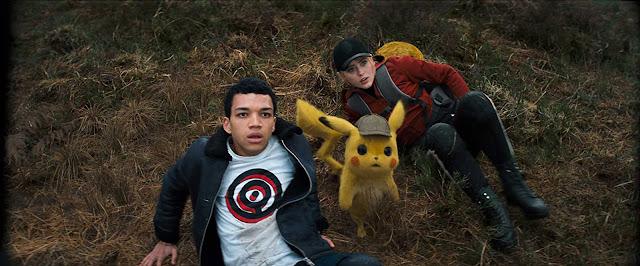 Download Pokémon Detective Pikachu (2019) Full Movie In Hindi Dubbed Bluray 720p | Moviesda 5