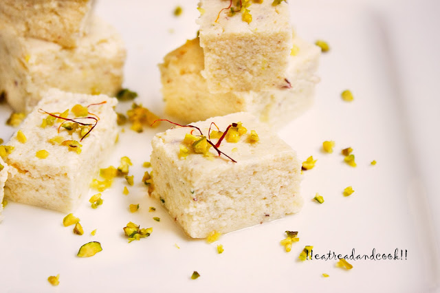 bengali steamed sandesh recipe