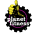 Planet Fitness Deals And Offers