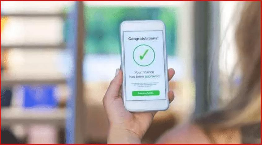 Cara Medapatkan Pinjaman Online Agar Cepat Cair