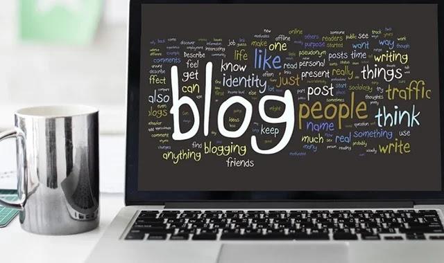 Comment les blogs sont un outil de marketing Internet?