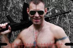 أكثر 10 وظائف خطورة في الجيش