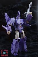 Transformers Kingdom Cyclonus 26