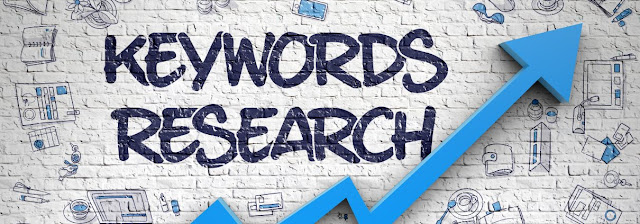 Best SEO Keyword Research Tips  for Maximum Traffic 2019-2020