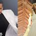 [VÍDEO] São Marino: Valentina Monetta e Jimmie Wilson na Eurovisão 2017