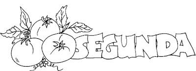semaninha-tomates-segunda-feira