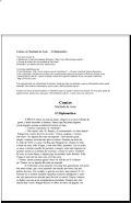 O Emprestimo - Machado de Assis.pdf