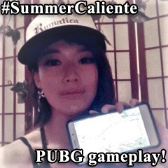 Gamergirls Who Play PUBG at #Rymatica! Live Gameplay in Miami Florida | #Rymatica (www.RymatiCAST.com)