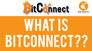 https://bitconnect.co/?ref=lordyulee